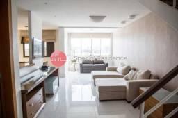Apartamento para alugar com 2 dormitórios em Barra da tijuca, Rio de janeiro cod:LOC201579
