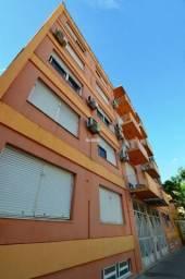 Apartamento para alugar com 3 dormitórios em Centro, Santa maria cod:100117