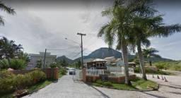 Terreno à venda, 492 m² por R$ 105.000 - Inoã - Maricá/RJ