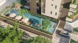 Apartamento à venda com 3 dormitórios em Miramar, João pessoa cod:35241