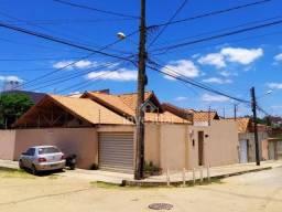 Casa com 3 dormitórios à venda, 115 m² por R$ 270.000,00 - Itararé - Campina Grande/PB