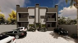 Apartamento à venda, 2 quartos, 1 vaga, Castelandia - Primavera do Leste/MT