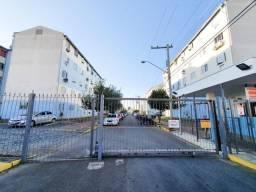 Apartamento com 2 dormitórios à venda, 42 m² por R$ 99.900 - Rubem Berta - Porto Alegre/RS