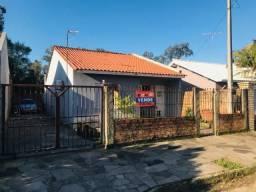 Casa à venda, 3 quartos, 4 vagas, Pedreira - Nova Santa Rita/RS