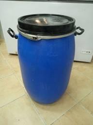 Tonel 100 litros