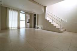 Casa de condomínio à venda com 3 dormitórios cod:7514