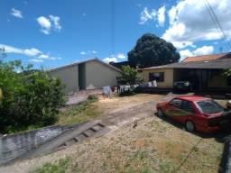 Terreno à venda, 324 m² - Nossa Senhora do Rosário - São José/SC