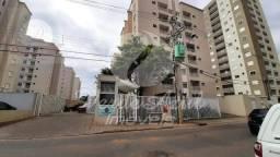 Apartamento à venda com 3 dormitórios em Jardim ipê, Hortolândia cod:AP007439