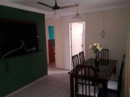 Apartamento para alugar com 2 dormitórios em Jd. américa, Bauru cod:3163