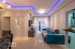 Ótimo apartamento Semi Mobiliado no ESTREITO (Fpólis)