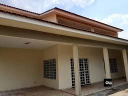 Casa à venda com 4 dormitórios em Plano diretor sul, Palmas cod:298