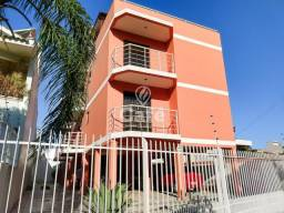 Apartamento à venda com 2 dormitórios em Nossa senhora de fátima, Santa maria cod:1634
