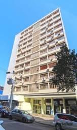 Apartamento à venda com 3 dormitórios em Centro, Canoas cod:9808