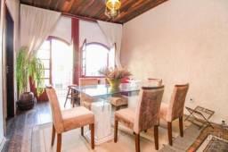 Apartamento à venda com 5 dormitórios em Centro histórico, Porto alegre cod:1523-AG-SUD