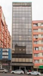 Apartamento à venda em Centro histórico, Porto alegre cod:1023-AP-SUD