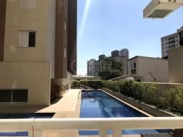 Apartamento 02 dormitórios à venda no Bairro Vila das Mercês