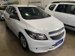 Chevrolet onix 2019 1.0 mpi joy 8v flex 4p manual