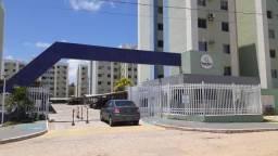 Apartamento para alugar com 3 dormitórios em Jabotiana, Aracaju cod:521