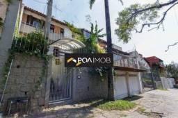 Casa com 4 dormitórios para alugar, 270 m² por R$ 7.000,00/mês - Chácara das Pedras - Port