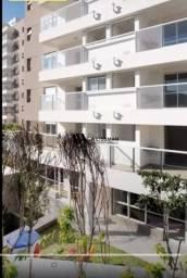 Apartamento à venda com 1 dormitórios em Vila romana, São paulo cod:9092