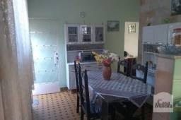 Casa à venda com 2 dormitórios em Padre eustáquio, Belo horizonte cod:272075