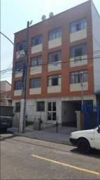 Apartamento com 3 quartos para alugar, 119 m² por R$ 1.200/mês - Santa Helena - Juiz de Fo