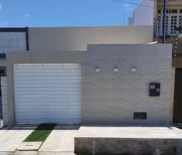 ?? Casa Ponto Novo Reformada //
