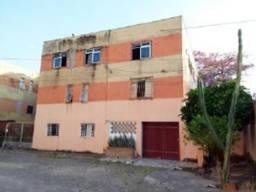 Apartamento à venda com 2 dormitórios cod:1L20662I149873