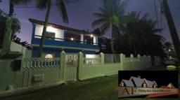 Casa de Condomínio a Venda em Vera Cruz/BA