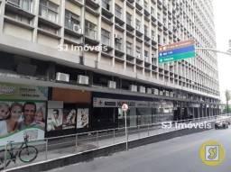 Escritório para alugar em Centro, Fortaleza cod:51210