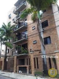 Apartamento para alugar com 1 dormitórios em Centro, Fortaleza cod:43785