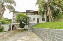 Casa à venda com 5 dormitórios em Santa cândida, Curitiba cod:405-18
