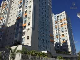 Apartamento para alugar com 2 dormitórios em Itoupava seca, Blumenau cod:4057