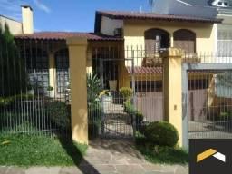 Casa com 5 dormitórios para alugar, 450 m² por R$ 8.000,00/mês - Chácara das Pedras - Port