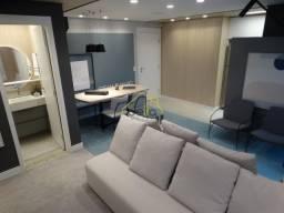 Conheça o Breeze! Seu apartamento novo está te esperando!!! Região Norte, próximo a escola