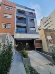 Apartamento à venda com 1 dormitórios em Auxiliadora, Porto alegre cod:7723