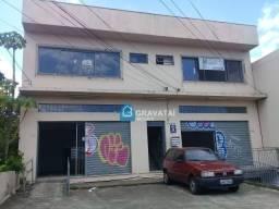 Sala para alugar, 38 m² por R$ 1.650,00/mês - Centro - Gravataí/RS