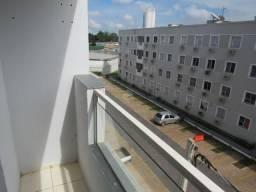 Apartamento à venda com 2 dormitórios em Ponte nova, Várzea grande cod:BR2AP11769