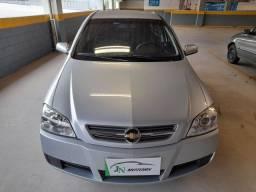 Astra 2009 - Automático ( Único Dono )