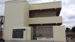 Prédio de apartamentos em São Gonçalo do Amarante - R$ 700.000,00