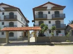 Apartamento 02 qrts no Centro São Pedro da Aldeia