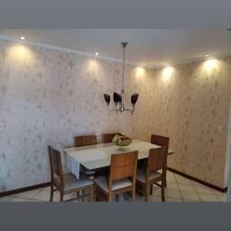 Papel de parede e cortinas e persianas e toldos