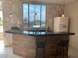 TemporadaSINOP MT Apartamento Mobiliado Av Jequitibas/ Sinop-MT