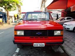 D40 1987