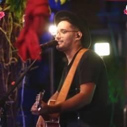Live profissional !! cantores, palestras e eventos online