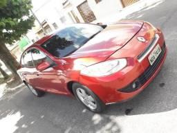 Fluence Automático 2011 - Garantia Motor e Câmbio e Transferência Grátis!