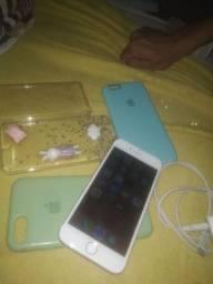 iPhone 6 16gb só venda