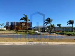 Casa de condomínio para venda Parqville Pinheiros!