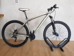 Bike Soul aro 29 Shimano