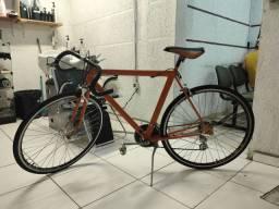 Bicicleta speed aro 29
